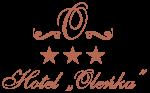 logo-olenka